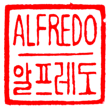Alfredo Calosci